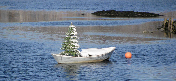 Winter Activities Kennebunkport Maine | Kennebunkport Maine Hotel and Lodging Guide