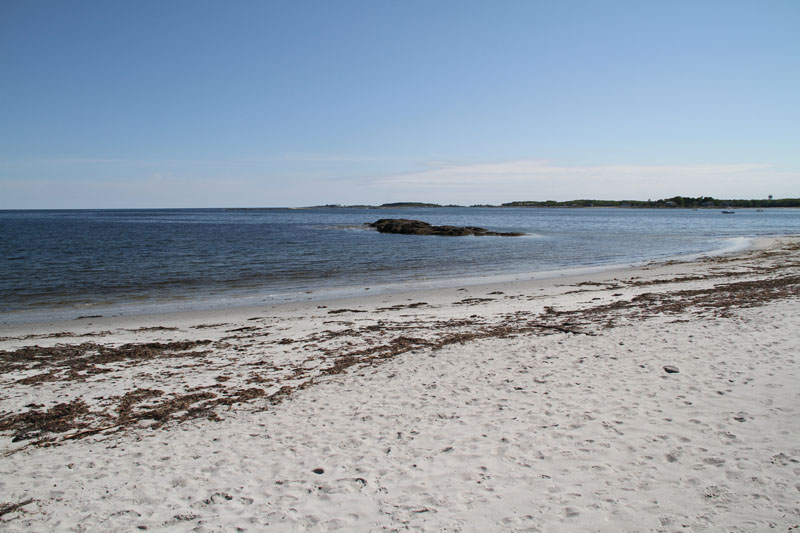 Tide Chart Goose Rocks Beach Maine Rebellions