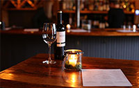 Old Vines Wine Bar
