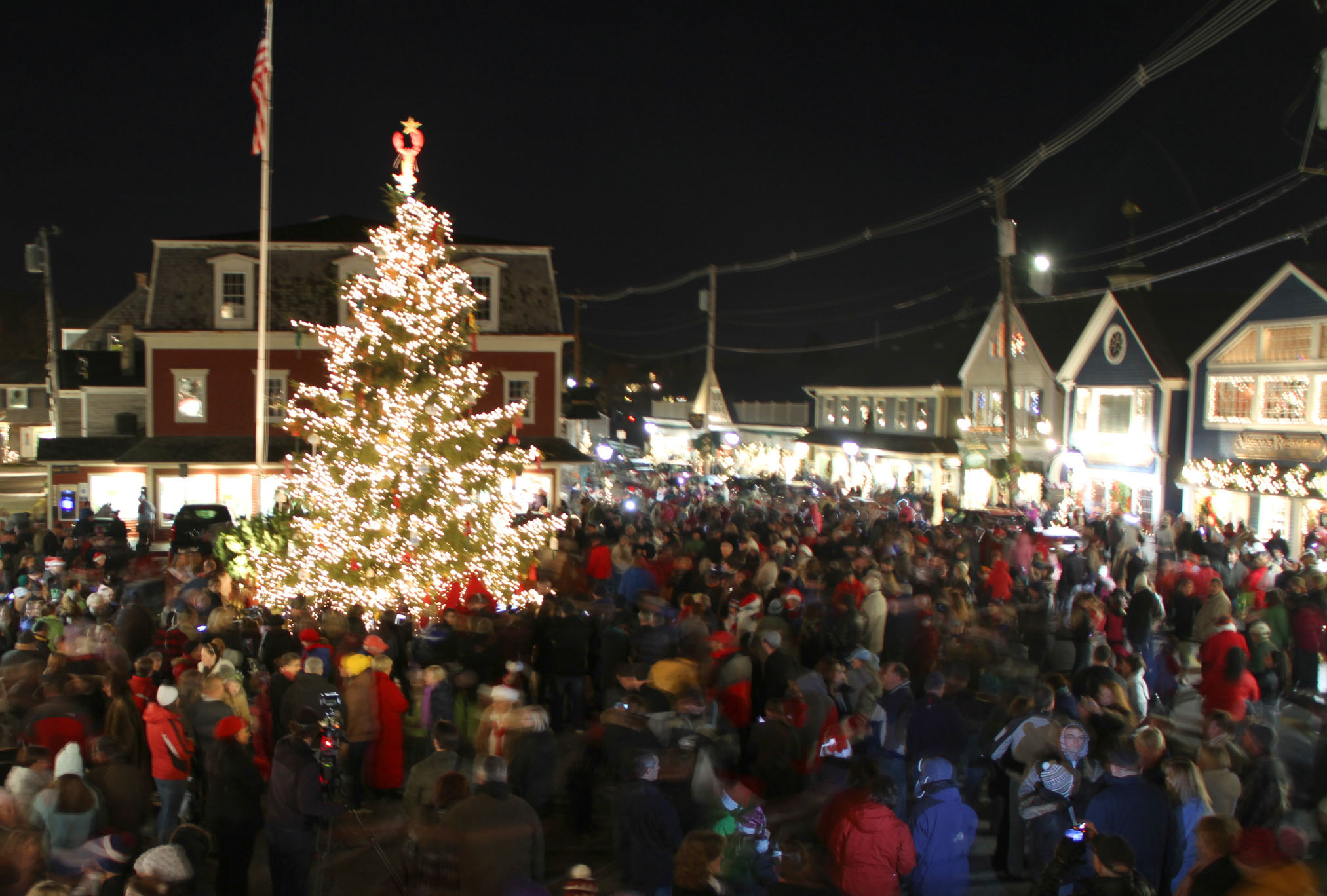 kennebunkport christmas preludes best events