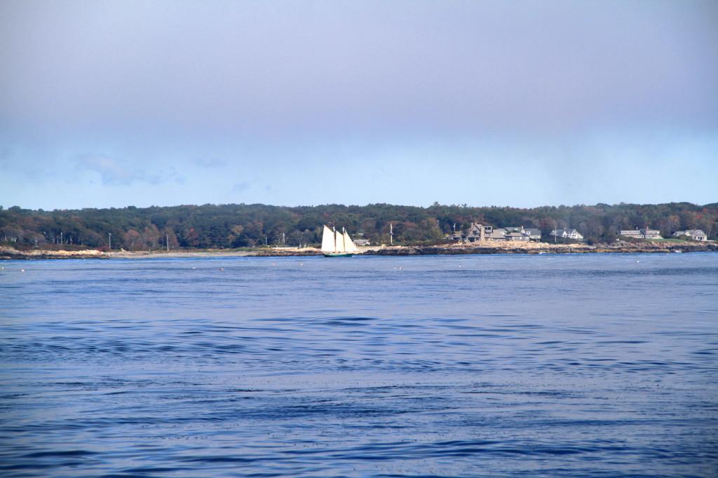 Kennebunkport Oceanview