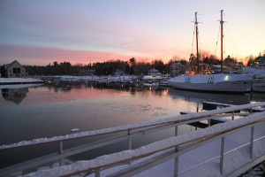 4kennebunk-river-sunset
