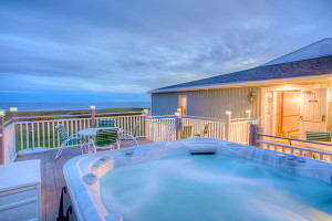 5seaside-inn-hot-tub-oceanview