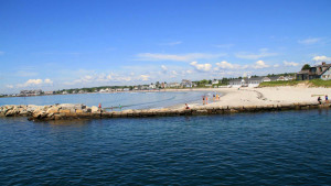 2kennebunk-beach2