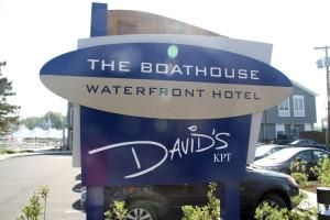 davids-boathouse