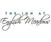 The Inn at English Meadows