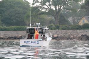 fishing-charter-liberti-rose