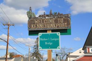 kennebunkport-weclome1