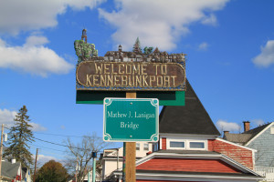 kennebunkport-weclome2
