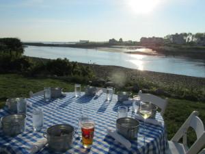 lobster-steamers-bake-river