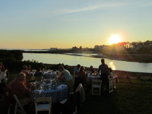 lobster-steamers-bake-river-sunset3