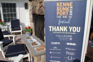 kennebunkport-festival-thankyou