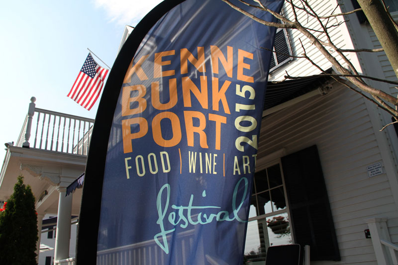 kennebunkport-festival