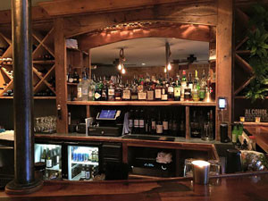 old-vines-bar