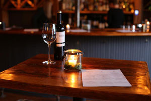old-vines-bar-table
