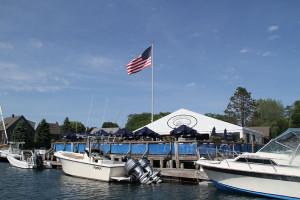 american-flag-arundel-wharf