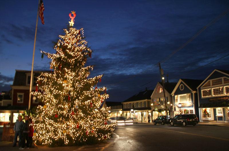 christmas-tree-town
