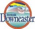Downeasterlogosm