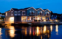 boathouse-kennebunkport
