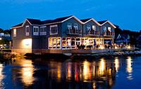 boathouse-kennebunkport