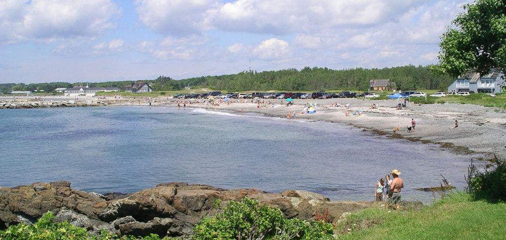 colony-beach