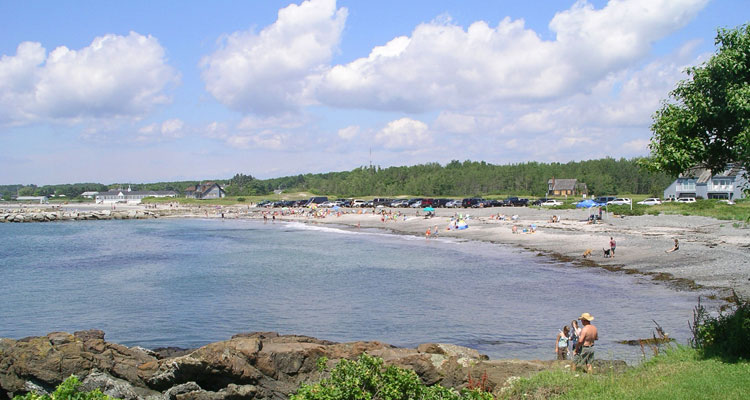 Kennebunkport Maine Tide Chart Links