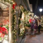 docksquare-christmas-shops2