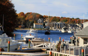 late-fall-kennebunk-river4