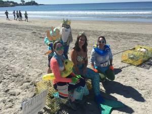 launch-runners-mermaid