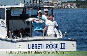 liberti-rose-fishing-charter-tours