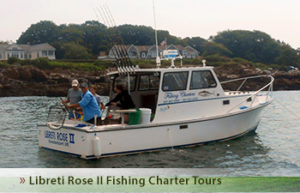 liberti-rose-fishing-charter-tours2