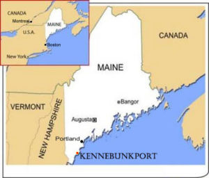 maine_map_kport