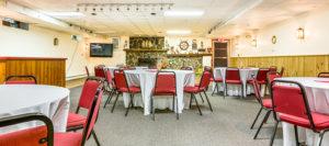 rhumbline-resort-chartroom