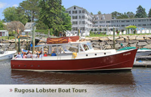 rugosa-lobster-boat-tours