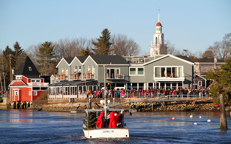 Best of Kennebunk and Kennebunkport Maine Lodging, Beaches and more | Kennebunkport Maine Hotel ...