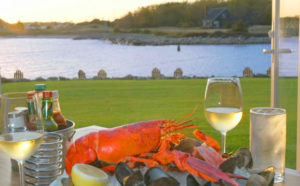 Kennebunkport Restaurants Open Year Round