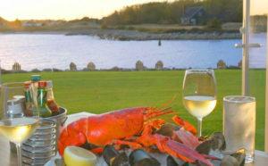 breakwater-lobster-river