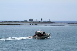 cape-porpoise-lobster-boat-goat-island