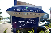 dine-davids-boathouse