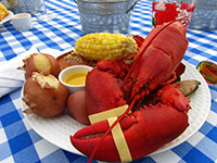 dine-lobster-lobster-bake2