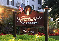 dine-nonatum-resort-sign