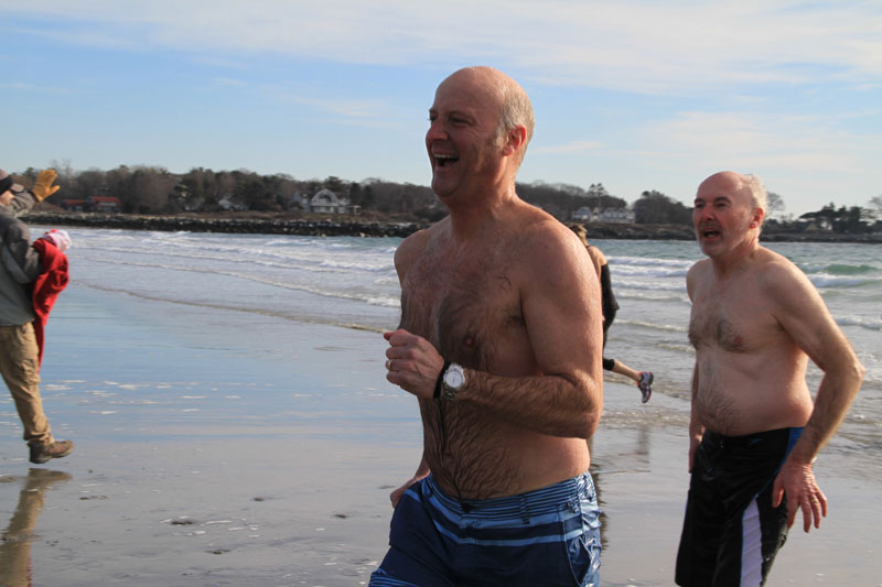 polar-plunge-kennebunk-man