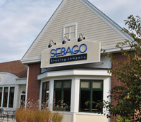 sebago-brewing-co