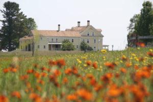 wells-laudholm-farm1