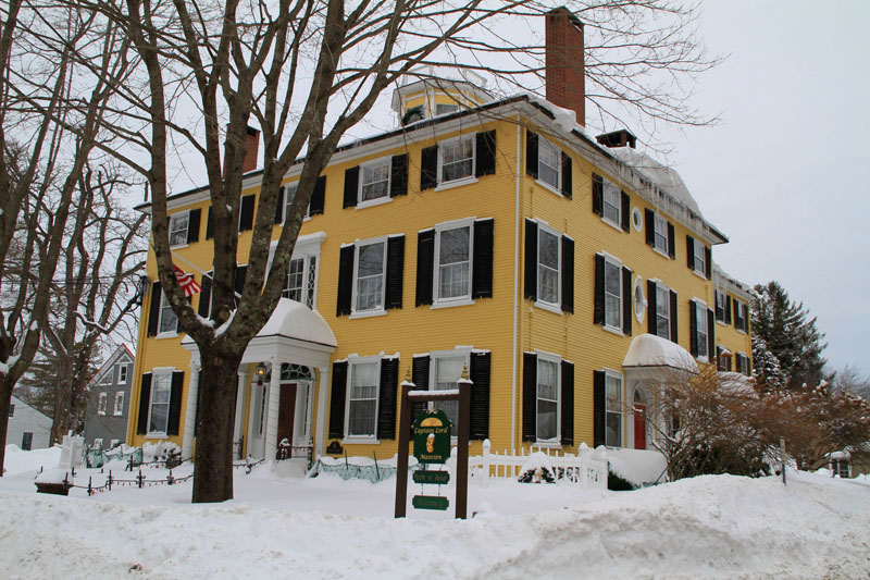 8captain-lord-mansion-kennebunkport
