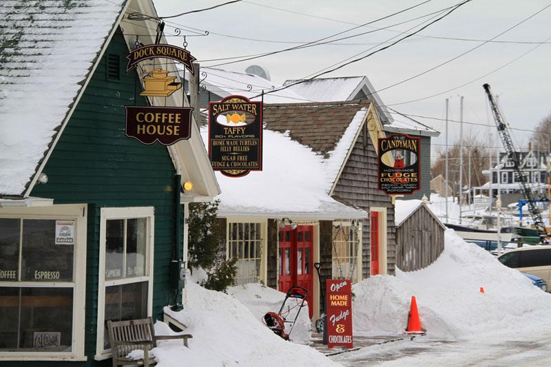 9dock-square-coffee-shop