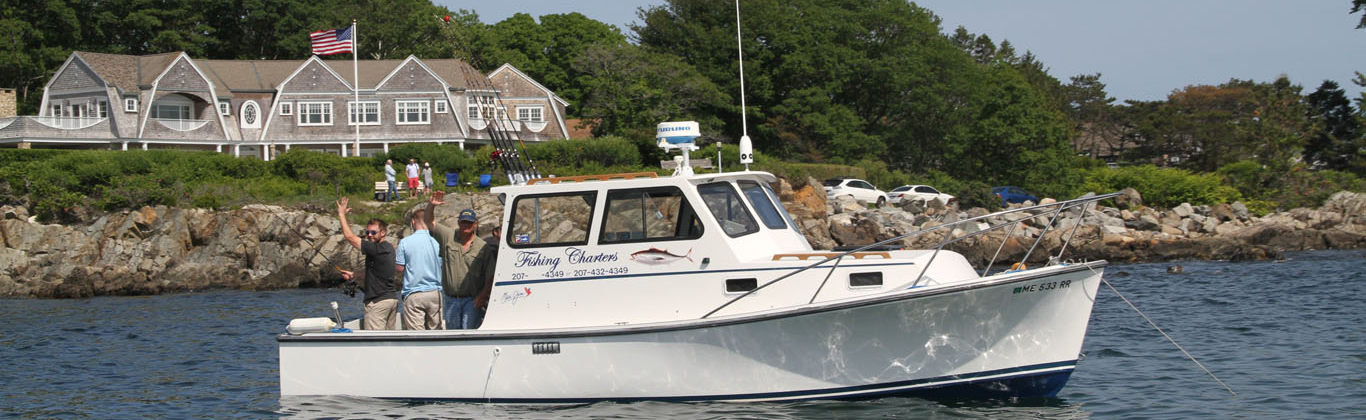 activity-fishing-charter