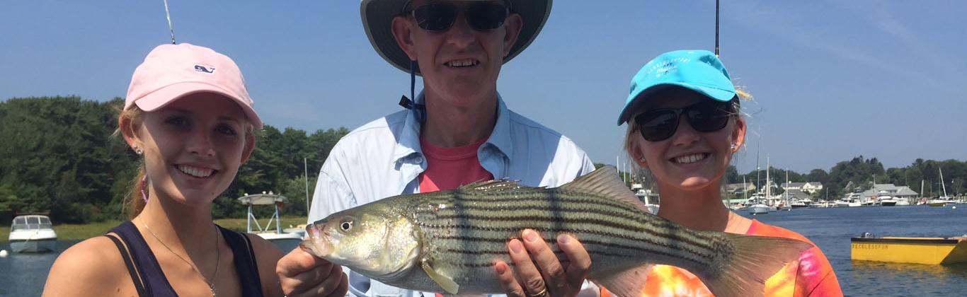 activity-fishing-fish