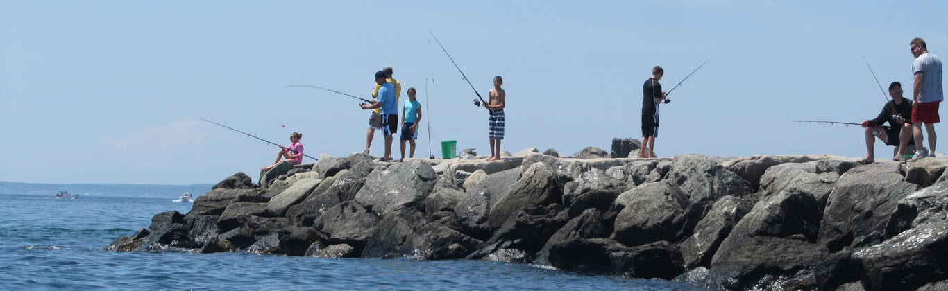 activity-fishing-pier