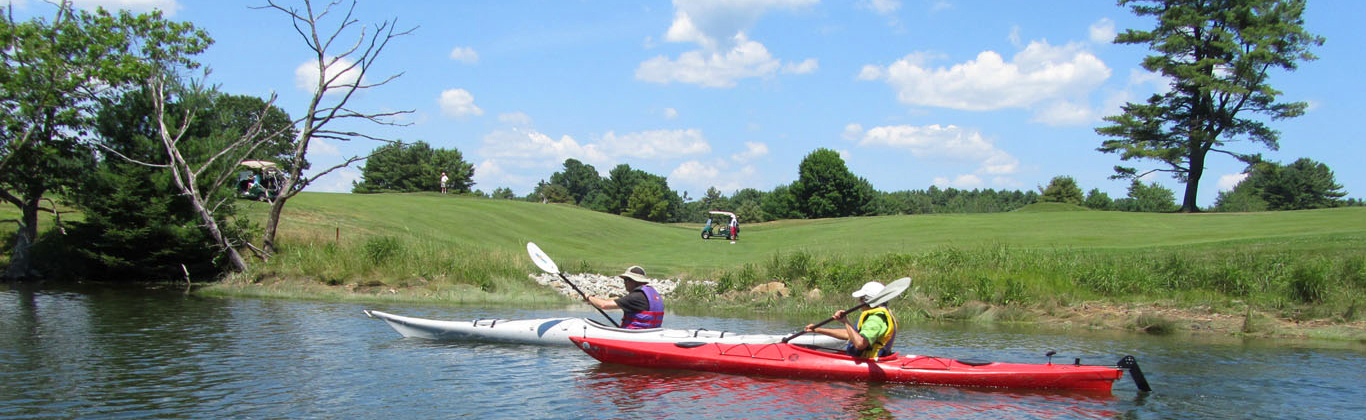 activity-kayakers-golf